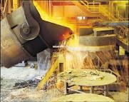 مهندسین مواد و متالورژی