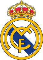 هواداران رئال مادرید