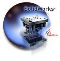 تیم طراحی نرم افزار Solidworks