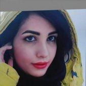 mousavizeinab