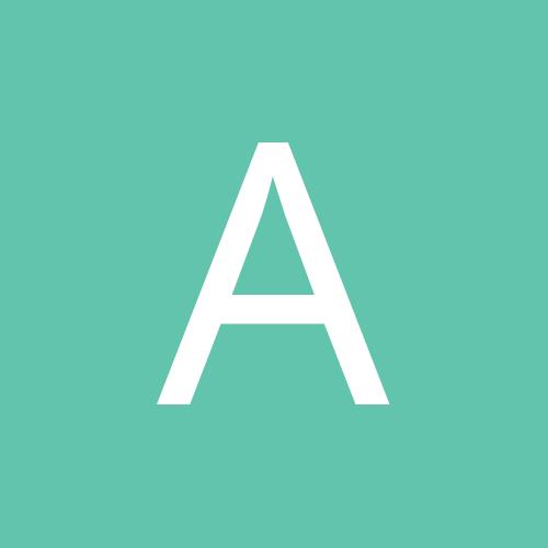aramesh_engineer