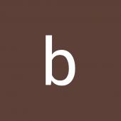 bahman13691117