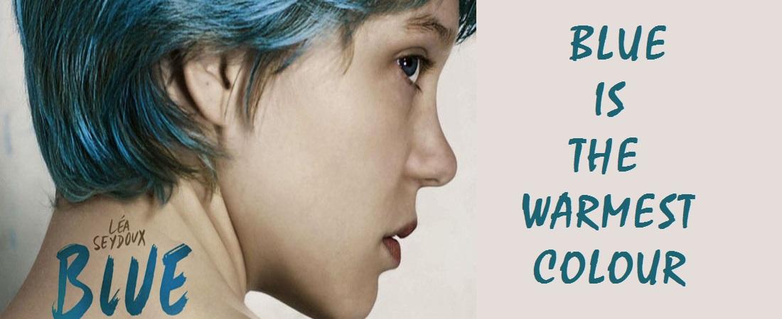 blue is the warmest color دانلود فیلم سینمایی
