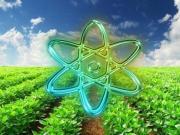 فیلم کاربرد انرژی هسته ای در کشاورزی و آب