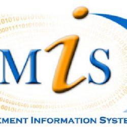 جزوه درس سیستم های اطلاعاتی