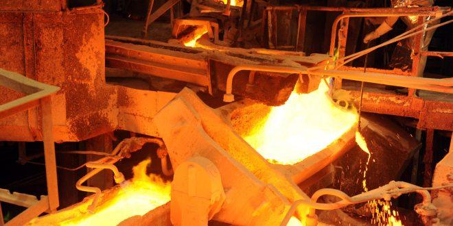 جزوه متالوژی و عملیات حرارتی چدن ها