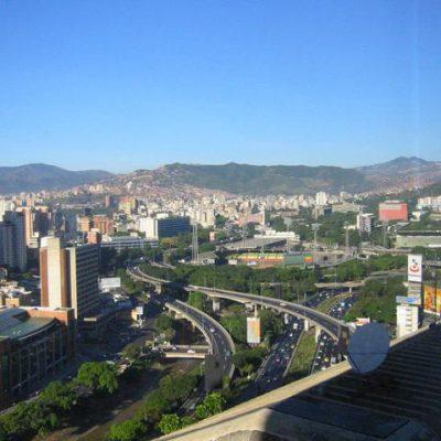 شهرهای جدید