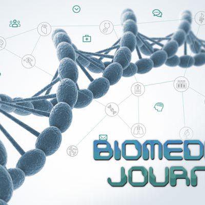 مقالات مهندسی پزشکی