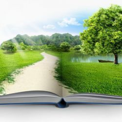کتابهای مهندسی کشاورزی