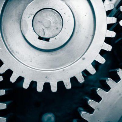 کتاب های مهندسی صنایع