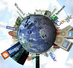 تجربیات اروپایی شهرداری الکترونیکی