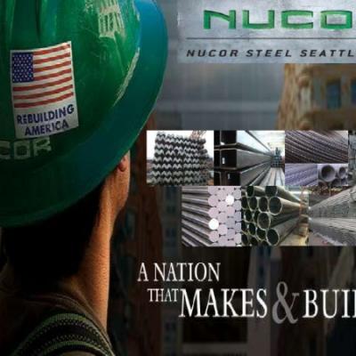 تکنولوژی فولادسازی سبز