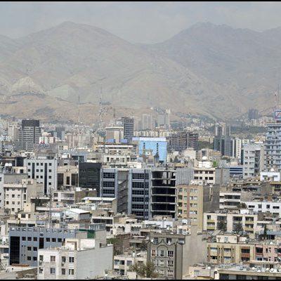 مدیریت شهری در ایران، محدودیت ها و چالش ها