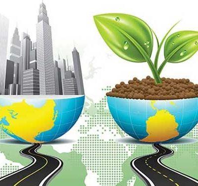 مقالات اولین کنفرانس برنامه ریزی و مدیریت شهری
