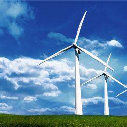 نیروگاه و روشهای تولید برق