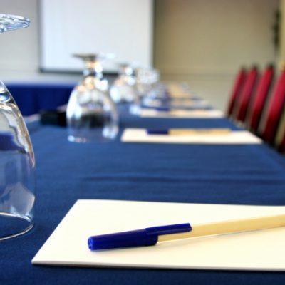 چگونه یک صورتجلسه بد ننویسیم؟