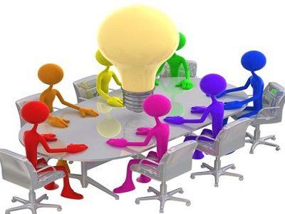 خلاقیت و نوآوری در مدیریت