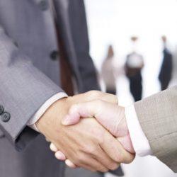 راهنمای ثبت شرکت با مسئولیت محدود