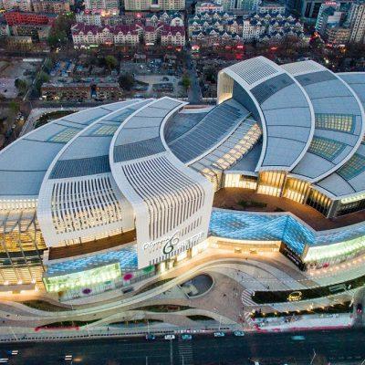 معماری اندیشمندانه