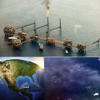 پروژه مدل سازی تحلیلی بازیافت نفت با تزریق بخار