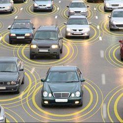 الگویی جهانی برای صنعت خودرو