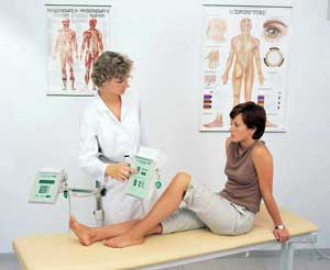 جدیدترین روش درمان دردهای استخوانی