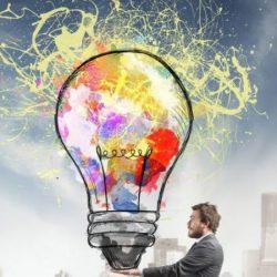 خلاقیت و نو آوری ضروریتی برای سازمانها