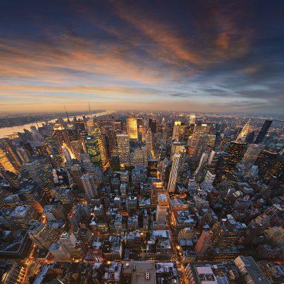 برنامه ریزی شهری و ارزش های سیاسی