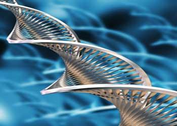 بیوتکنولوژی دریایی