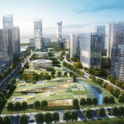 رویکرد سیستمی در فرآیند برنامه ریزی شهری