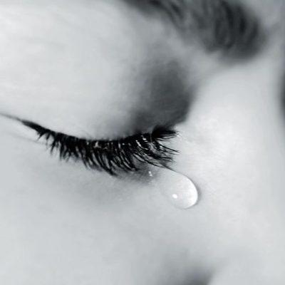 فیزیولوژی اشک