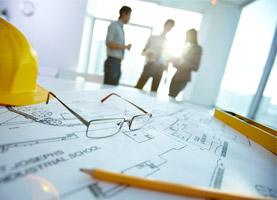 بررسی و تحلیل هزینه ها و اعتبارات شهرداری های کشور
