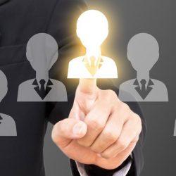 بهره وری و مدیریت منابع انسانی