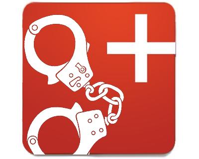 خلاص شدن از مزاحمین در گوگل پلاس