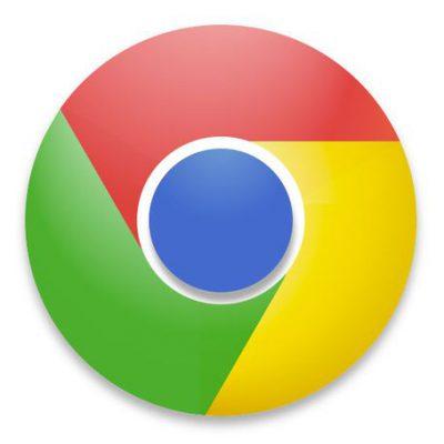 نسخه بتای Native Client گوگل