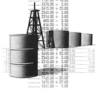 استفاده از نفت خام مخلوط سروش-نوروز