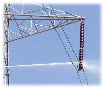 کاهش سطح اتصال کوتاه شبکه