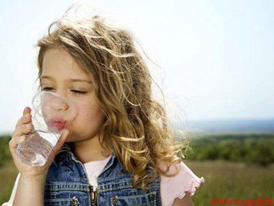 9 پرسش درباره آب