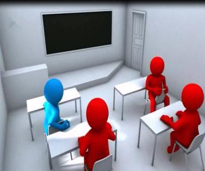 آموزش مدیران شهری