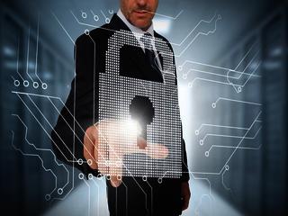 امنیت بیشتر در بانکداری اینترنتی