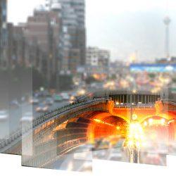 کارآمدی ماده ۱۵ قانون نوسازی و عمران شهری