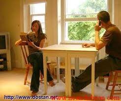خطاهای دخترانه در ازدواج