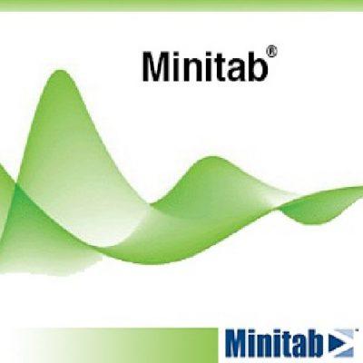 جزوه آموزشی mini tab