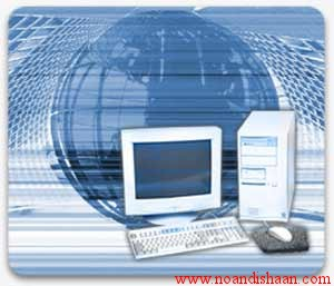 فناوری اطلاعات و تأثیر آن بر اقتصاد