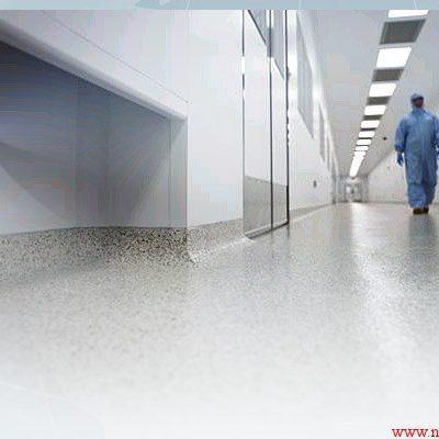 تأسیسات بیمارستان
