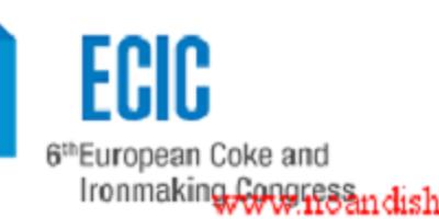 مقالات ECIC