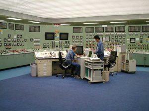 Power_Plant_control_room