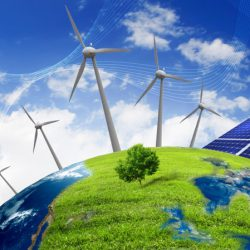منبع انرژی آینده