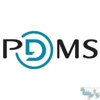 دوره آموزشی PDMS