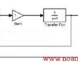 طراحی مدارهای کنترل خطی